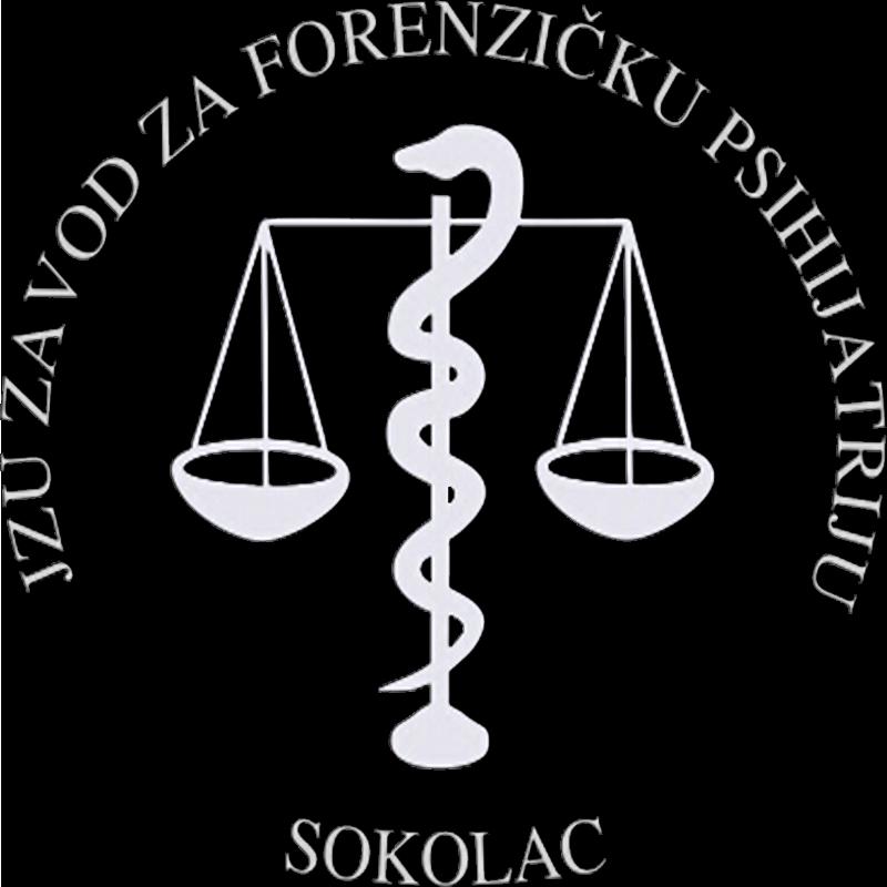 JZU Zavod za forenzičku psihijatriju